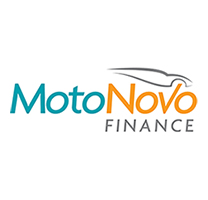 Image result for motonovo finance